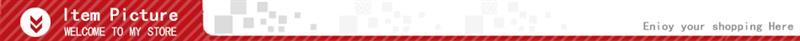 ВЧ бас 2 Way аудио делитель частоты DIY Наборы кроссовер фильтры для домашний аудио автомобиля 45X28 мм фильтр