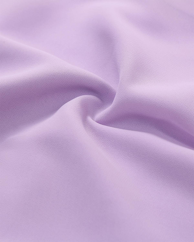 紫罗兰-5.jpg