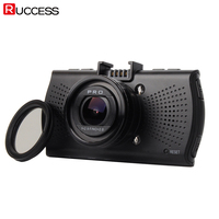 Ambarella A12 Car DVR Camera DVRs FHD 1440P HDR Night Vision Dashboard Camcorder Video Recorder Dashcam