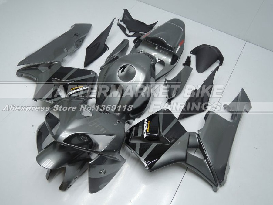 FFKHD008-ABS-Fairings-For-CBR600RR-CBR-600 (4)