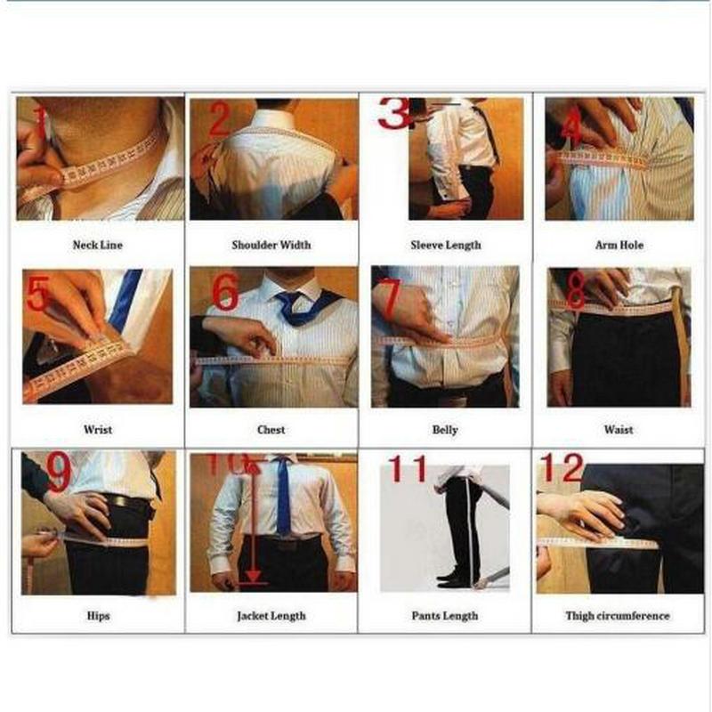 Burgundy Velvet Women Business Suits High Waist Pants Female Office Uniform Slim Formal Ladies Elegant Pant Suits Custom Made