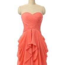 Соблазнительное коктейльное платье, новые модные женские шифоновые вечерние платья на шнуровке, вечерние платья для выпускного вечера невесты