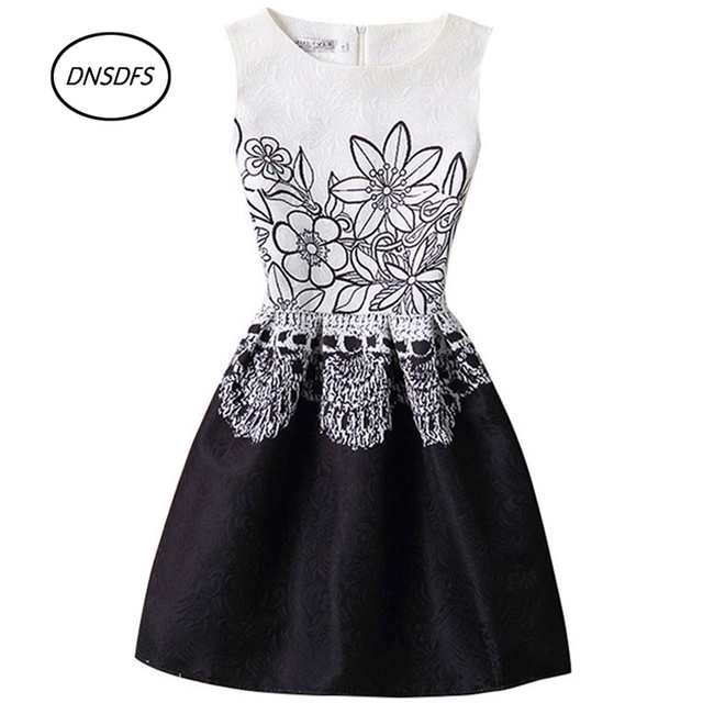 Aliexpress Buy Girls 520 Years Old Sleeveless Collar Small