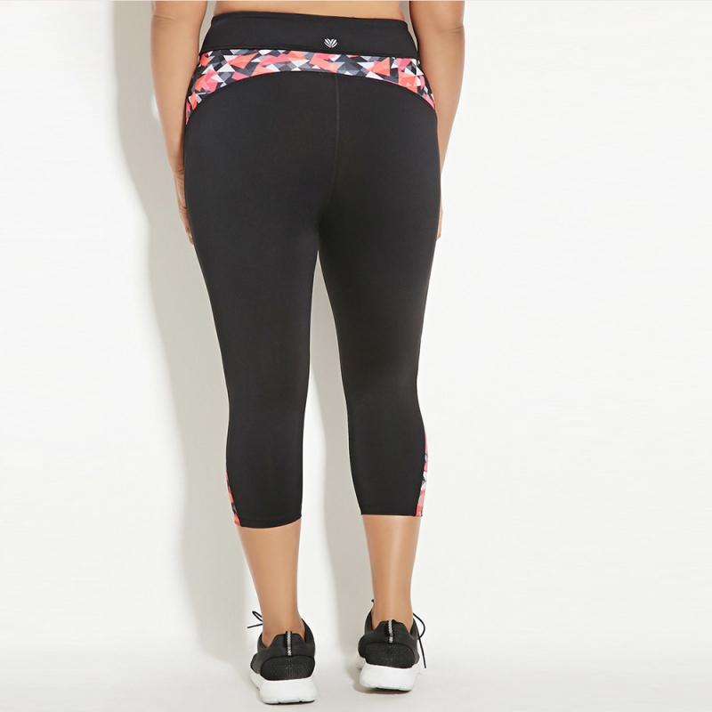 leggins sport women fitness