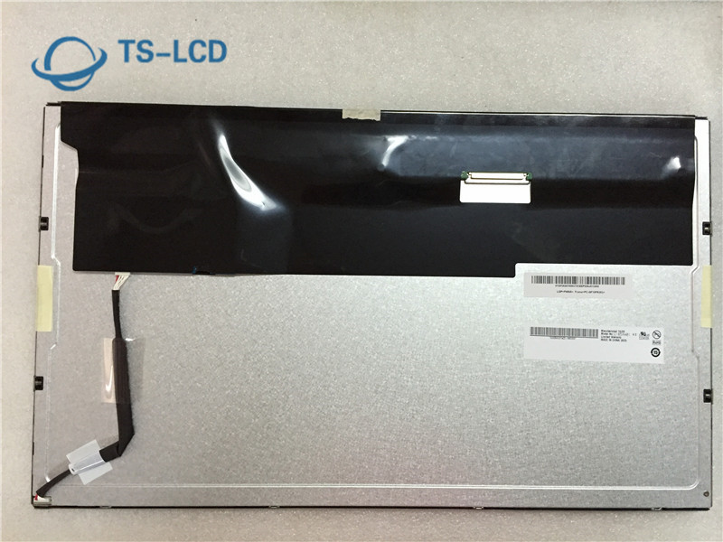 100% TESTING Original A+ Grade G185XW01 V2 18.5 inch LCD panel Screen 12 months warranty