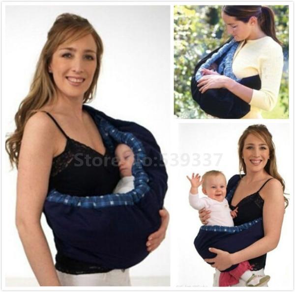 2020 top sale newborn...