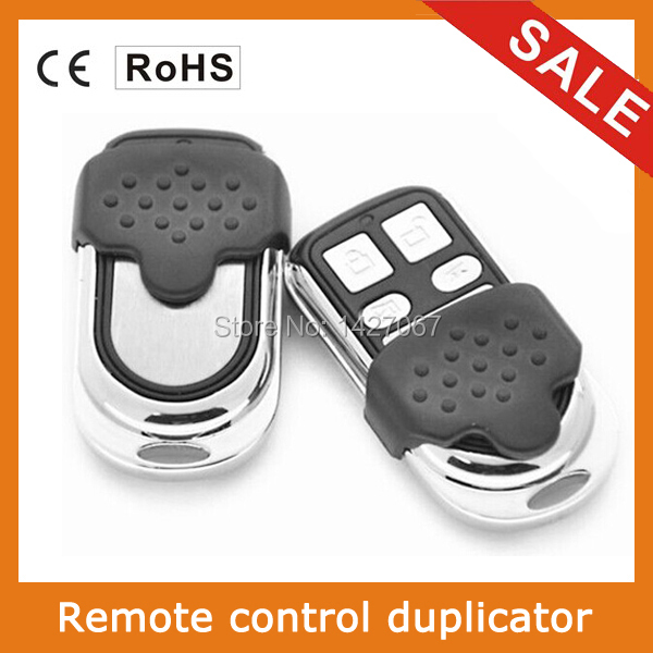 Simple Face to Face Radio Remote Control Duplicator,Garage Door Remote Control,Home Appliance Remote Control Duplicator толстовка wearcraft premium унисекс printio властелин колец lord of the rings