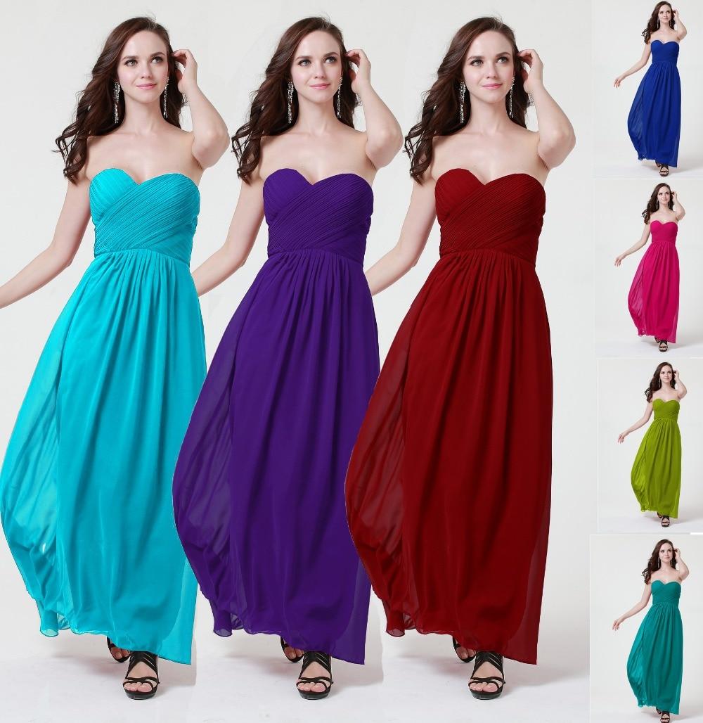Increíble Inapropiados Vestidos De Dama Modelo - Ideas de Estilos de ...
