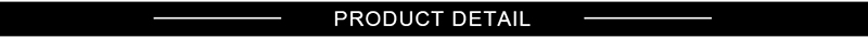 HTB1aldWBRmWBuNkSndVq6AsApXap - Osmond Men Women Genuine Leather Car Key Holders Housekeeper For Men Retro Multifunctional Home Keychain Case Female Key Wallet