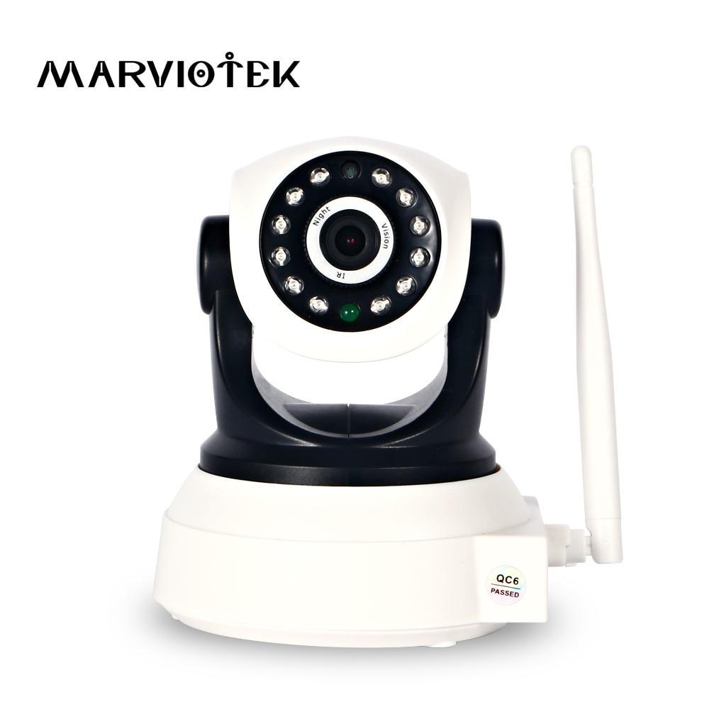 ФОТО 720P Wireless IP Camera wifi security video surveillance camera ip Night Vision Webcam Pan Tilt CCTV Camera wi-fi baby monitor