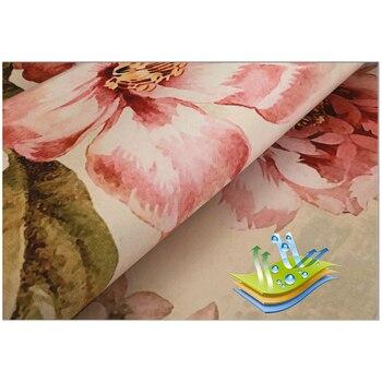 Tapis Roses Pour La Chambre | Grands Tapis Pour Salon Maison Tapis Pour Chambre 3D Fleur Rose Nordique Enfants Chambre Tapis Alfombra Rosa Décor à La Maison
