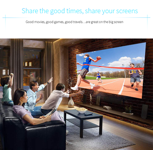 Image 3 - Mirascreen K4 טלוויזיה מקל 2.4G אלחוטי WiFi תצוגת Dongle תמיכת 1080P HD Miracast Airplay עבור אנדרואיד IOS חכם טלפון שולחן מחשב
