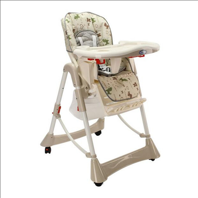 line Get Cheap Adjustable High Chairs Aliexpress