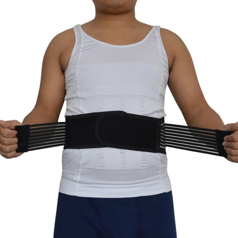 back support belt AFT-Y011 (3)