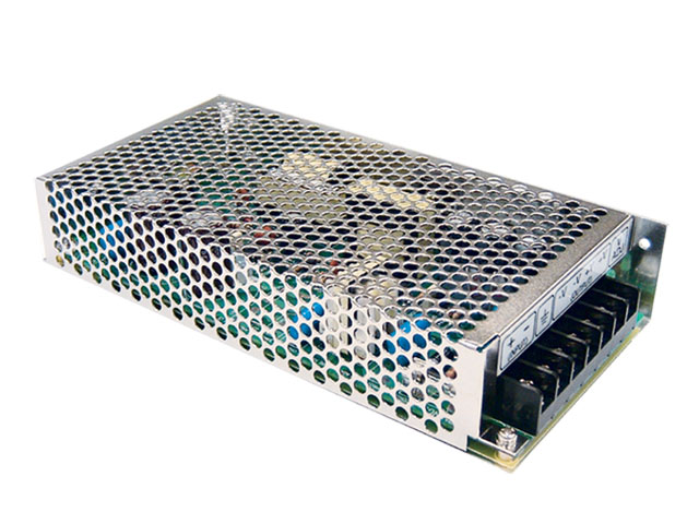 цена на [PowerNex] MEAN WELL original SD-100D-24 24v 4.2A meanwell SD-100 24V 100.8W Single Output DC-DC Converter