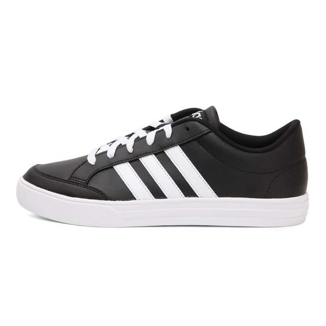 US $65.99 22% OFF|Original New Arrival 2019 Adidas NEO Label Men's Skateboarding Shoes Sneakers in Skateboarding from Sports & Entertainment on