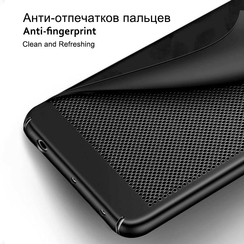for Huawei Y7 Prime (13)