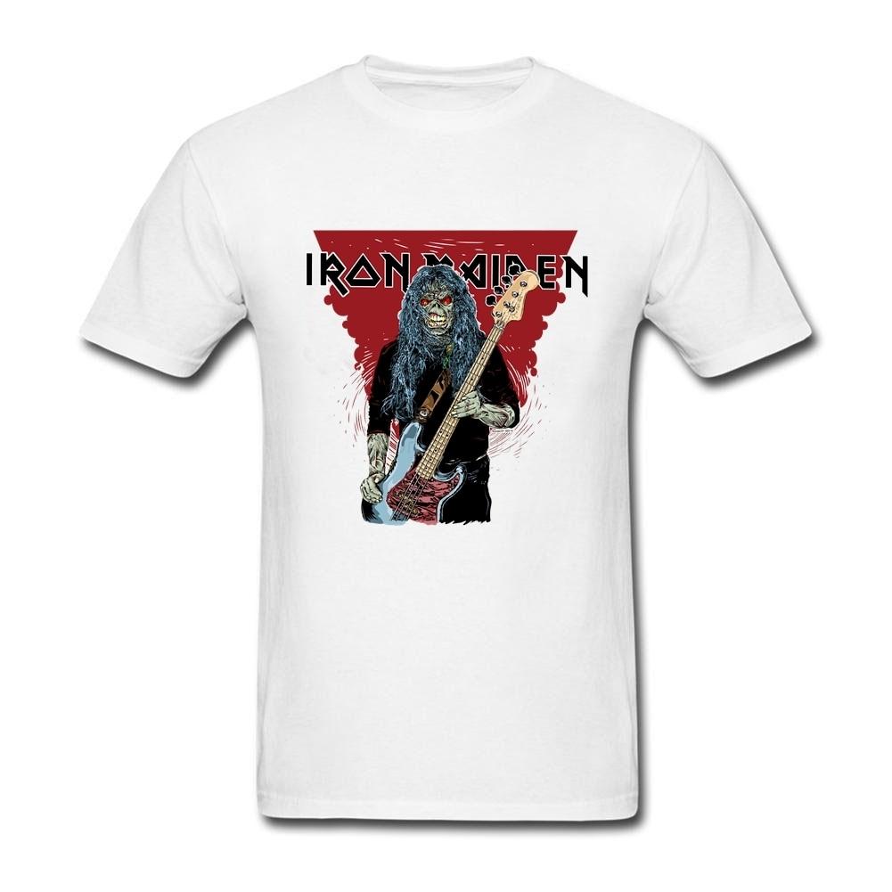 Online Get Cheap Custom Graphic Design T Shirts -Aliexpress.com ...