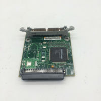 Q1251 60021 PCI to IDE PCA for HP DesignJet 5000/5500 printer