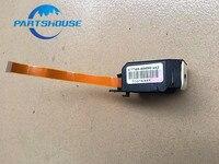 Free shipping 1Pcs Original used Line Sensor C7769 60090 C7769 60332 for HP DesignJet 500 510 800 Encoder detector sensor