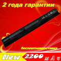 Jigu k2n94pa l1l26pa bateria do portátil para hp hstnn-lb6k vio4 para envy 15 k229tx probook g2 para pavilion 15-p003ax v104 hstnn-ub6i