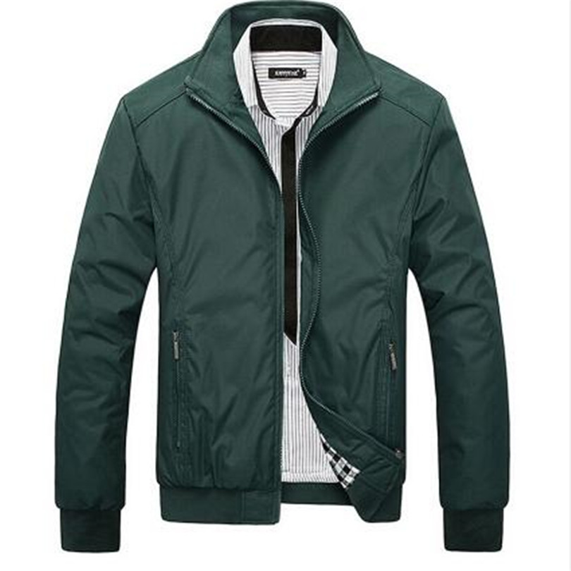 men's casual jackets - 640×640