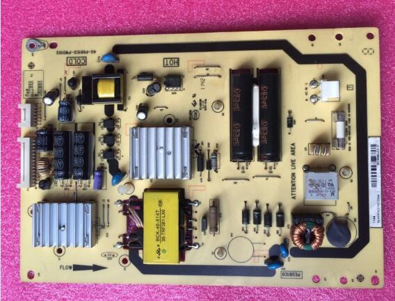 40-P081C0-PWD1XG 08-PE081C0-PW200AA LED Power Board