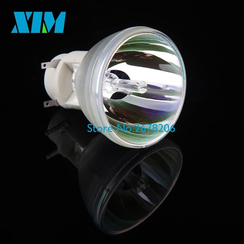 Di alta Qualità P-VIP 180/0. 8 E20.8 Proiettore Lampada Lampadina per X110 X111 X112 X113 X1140 X1140A X1161 X1161P X1261 X1261P EC. K0100.001