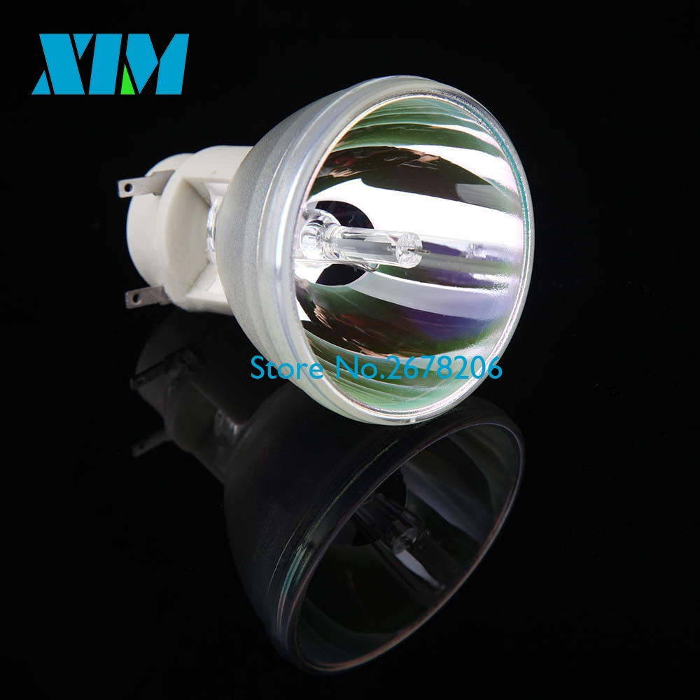 High Quality P-VIP 180/0.8 E20.8 Projector Lamp Bulb for X110 X111 X112 X113 X1140 X1140A X1161 X1161P X1261 X1261P EC.K0100.001 replacement lamp ec k0100 001 w housing for acer x1261 x1161 x110 projector