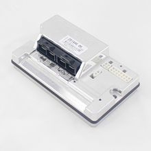 PG S Stick 140 Amp Controller für Mobilität Roller Controller D 51446,06