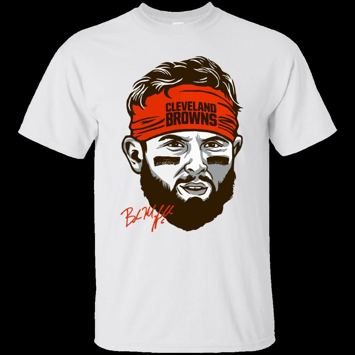 d5434d8b5 Buy baker t shirts and get free shipping on AliExpress.com
