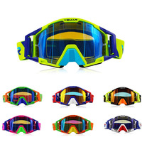 Motocross goggles motorcycle glasses ski goggle men women Moto mx goggles for motorbike dirt bike atv