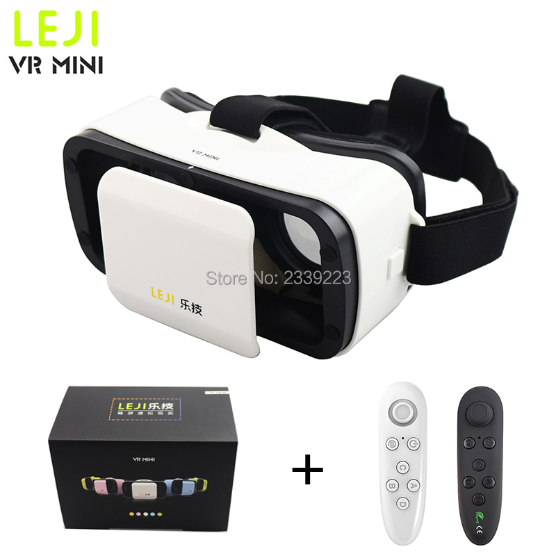 LEJI-VR-Mini-VR-BOX-Virtual-Reality-3D-Glasses-Headset-Google-Cardboard-Head-Mount-For-4.jpg