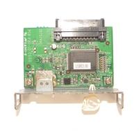 USB Interface Card IFBD U2 TSP650 TSP700 TSP800 FOR STAR Printer