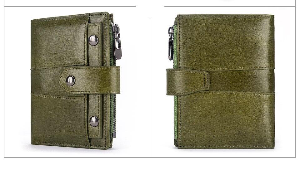 women-wallet-green_09
