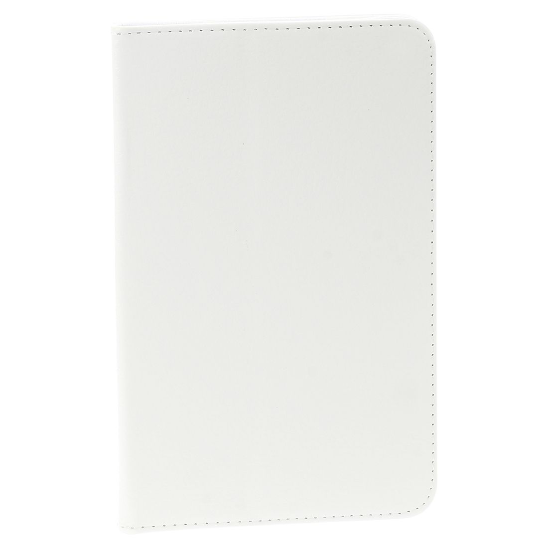 For 7inch Lenovo IdeaTab A7-30 A3300 Tablet PU Leather Stand
