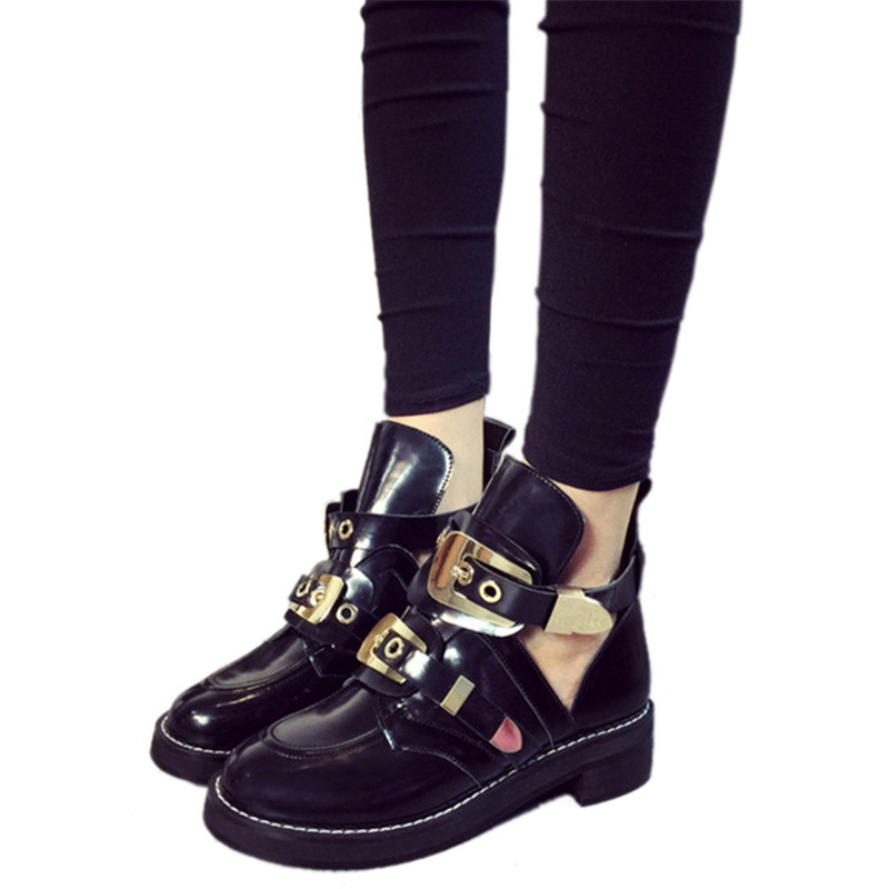 Amazing Add Women Ankle Boots In Your Fashion Style - BingeFashion