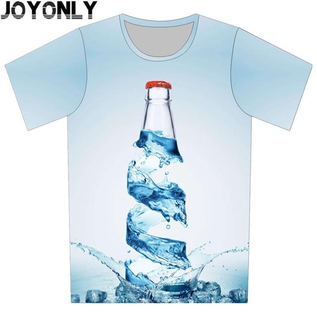Children 3D T Shirt A71