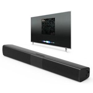 New BS-28B TV Bluetooth Speaker 20W Soun