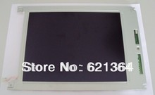 LM64P858   professional  lcd screen sales  for industrial screen