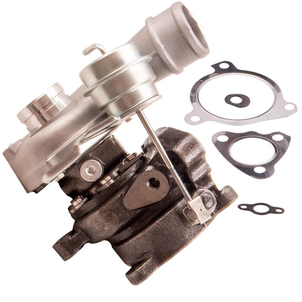 Turbocompresseur Turbo Fit Audi S3 1.8L 1.8 L TT Quattro K04 023 53049700023 pour siège BAM BFV 5304-970-0023, 06A145704Q Turbine