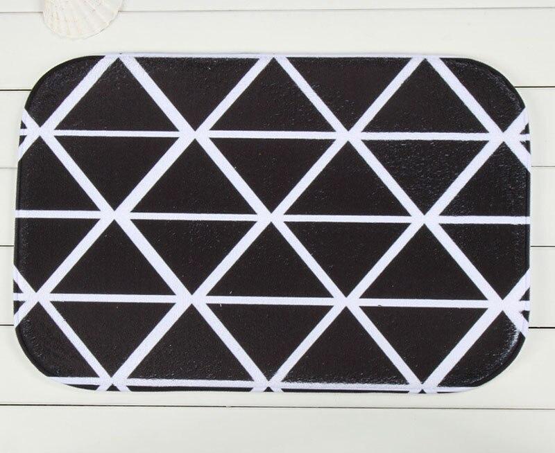 Globo all hangtoilet rimless mat zwart of mat wit met softclose