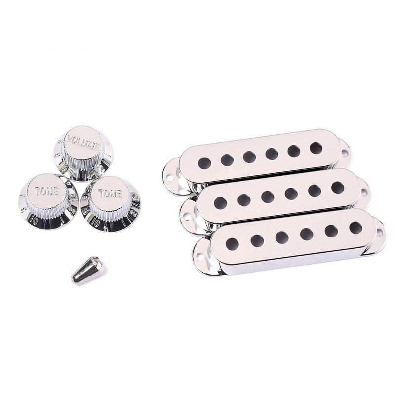 Accesorios Accesorios Para Instrumentos musicales de la Guitarra Eléctrica ST Gu