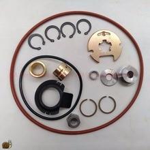K14 Turbo Запчасти 53149707018, 074145701a, ремонтные комплекты/Перестроить Комплекты Поставщик AAA Турбокомпрессоры Запчасти