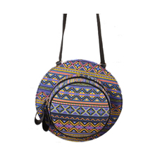 women hat shoulder bag national style gypsy lady lovers bags valentine lovers handbags good quality vintage Bolsas feminina(China)