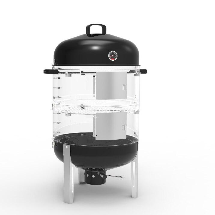 Barbecue Super barbecue