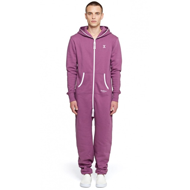 janydo.ml offers 85 mens purple overalls products. About 25% of these are men's t-shirts, 23% are plus size t-shirts, and 8% are men's hoodies & sweatshirts. A wide variety of mens purple overalls options are available to you, such as breathable, plus size, and quick dry.