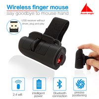 Mice Bluetooth 3 0 Mini Mouse 2 4g Wireless Pc Gamer Gaming Computer Office Peripherals USB