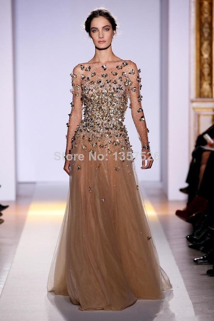 Zuhair Murad toggle menu COUTURE Spring Summer 2019 Fall Winter 20182019 Spring Summer 2018 READYTOWEAR Fall Winter 201920 PreFall 2019 Spring Summer 2019 Resort 2019 Fall Winter 20182019 PreFall 2018 BRIDAL Spring 2019 Fall 2018 ACCESSORIES PreFall 2019 Spring Summer 2019 Fall Winter 20182019