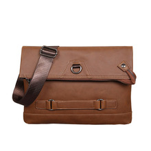 Popular Men's Side Bags-Buy Cheap Men's Side Bags lots from China ...